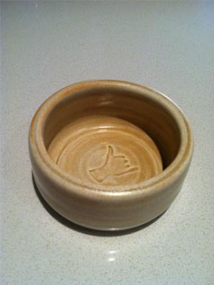 John_cholish_ceramics_medium