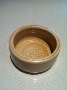 John_cholish_ceramics_medium