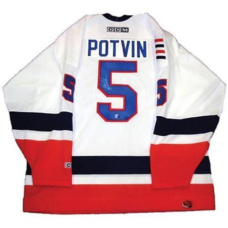 Potvin_medium