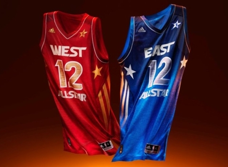 Nba-all-star-jerseys-2012_medium