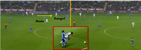 Mata_vs_rangel_2_medium