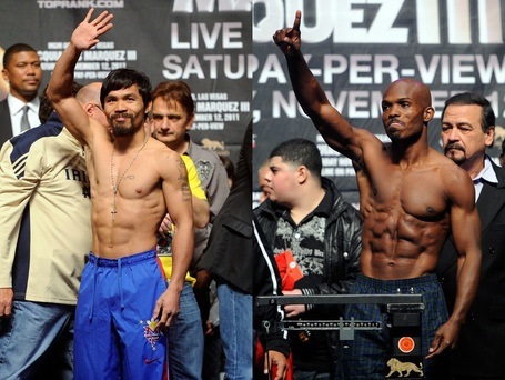 Pacquiao_vs_bradley_medium