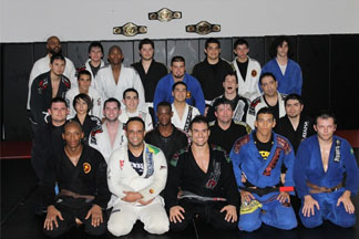 Oliveira_black_belt_medium