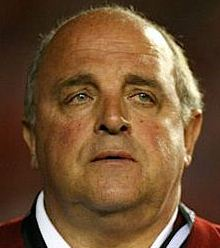 Barry_alvarez_medium
