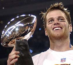 Brady-superbowl_medium