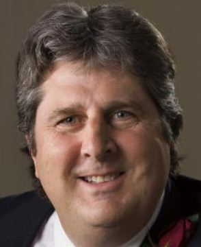 Mike_leach_medium