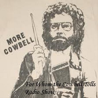 More_cowbell_medium