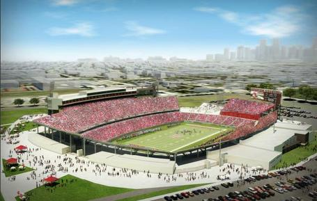 Houston_stadium_medium