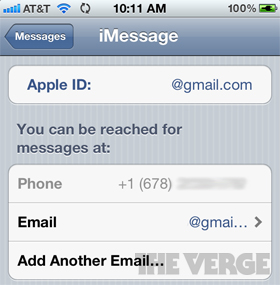 Imessage-grayed-number-rm-verge