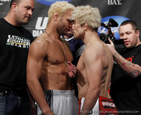 027_josh_koscheck_and_mike_pierce_medium