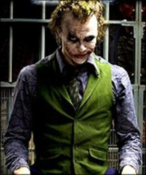 Joker_medium