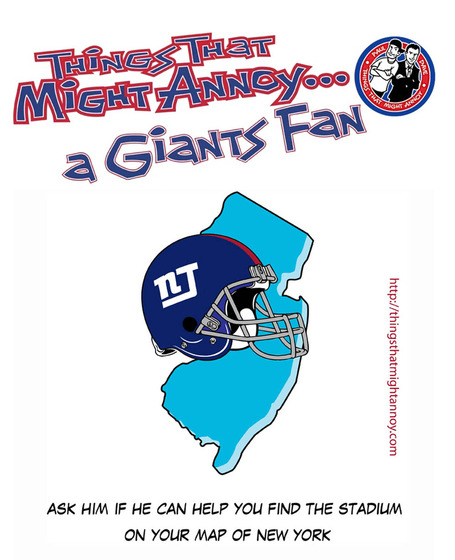 Giants-new_jersey_medium