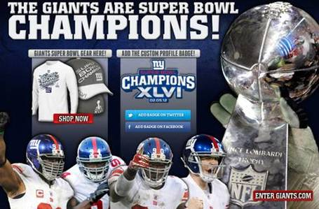 Giants_sb_champs_medium