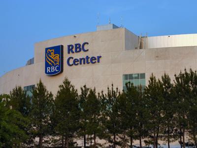 Rbc_center_medium