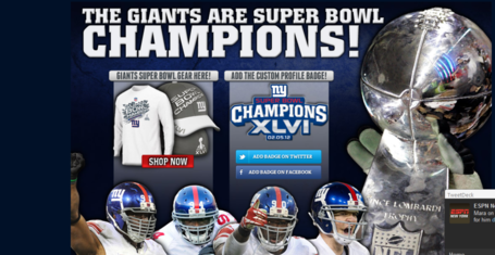 Superbowl_champs_medium