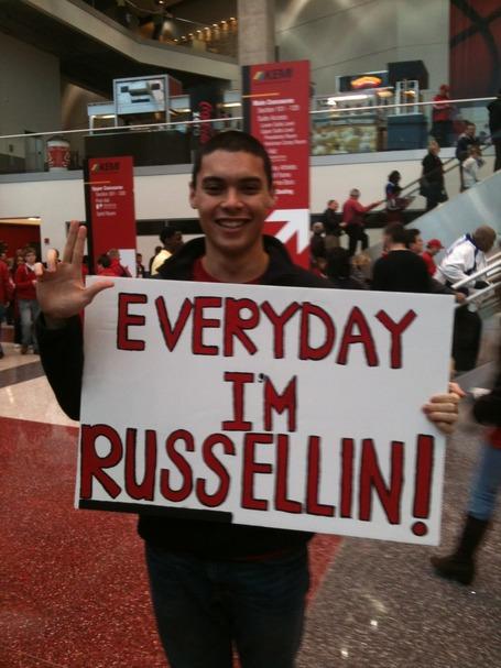 Russeling_medium