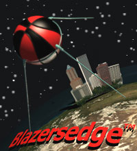 Blazersedge-xl_medium