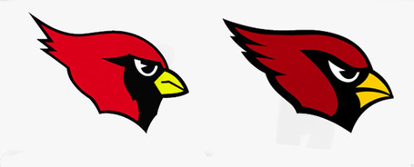 Cardinals_medium