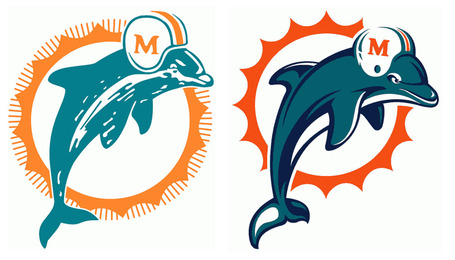 Dolphins_medium