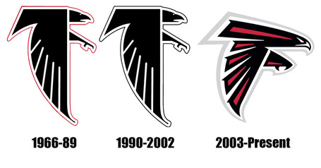 Falcons-years_medium