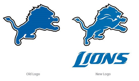 Lions_medium