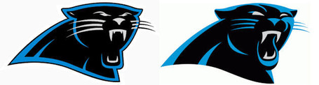 Panthers_medium
