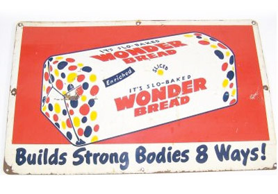 1930wonderbread_medium