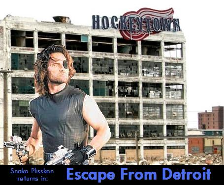 Escapefromdetroit_medium