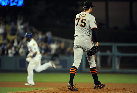 Barry-zito-matt-kemp-home-run-getty_medium