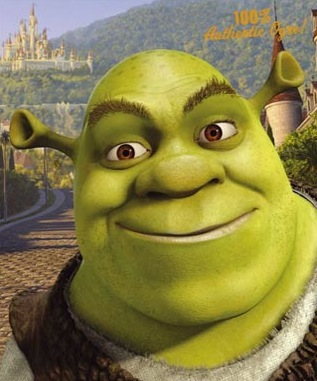 Shrek_medium
