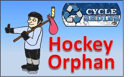 Hockeyorphwithlogo_medium
