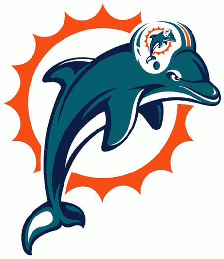 Dolphin-mod_medium