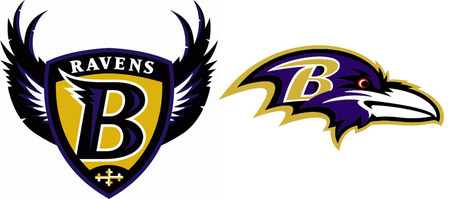 Ravens_medium