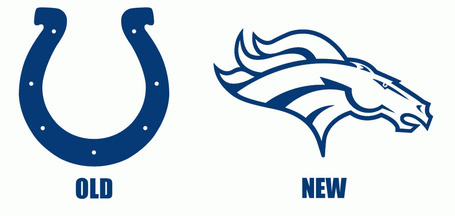 Colts_medium