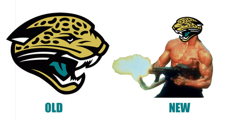 Jaguars_medium