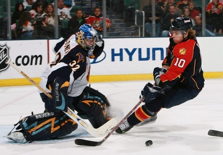Atlanta_thrashers_v_florida_panthers_6e0i_yc67lsl_medium