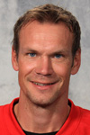 Lidstrom_medium