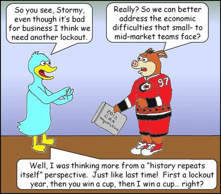 Hurricanes_lockout_planning_medium