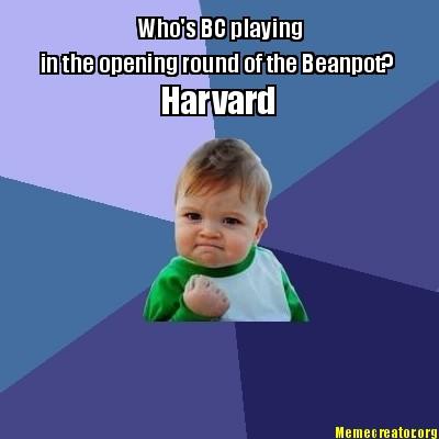 Harvard_medium