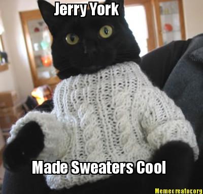 Yorkcat_medium