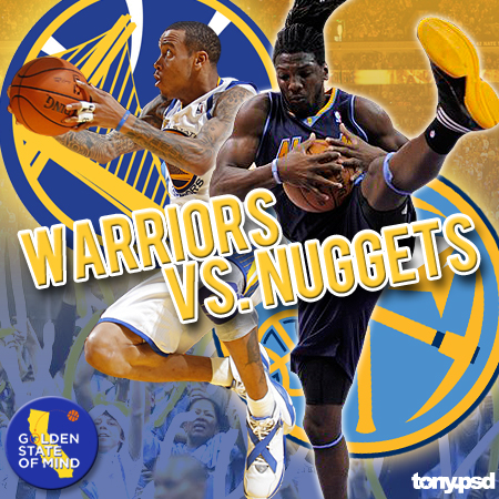Warriors_nuggets_preview_art_medium