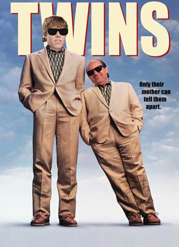 Devito-twins_medium