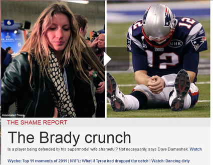 Brady_and_wife_nfl_home_medium