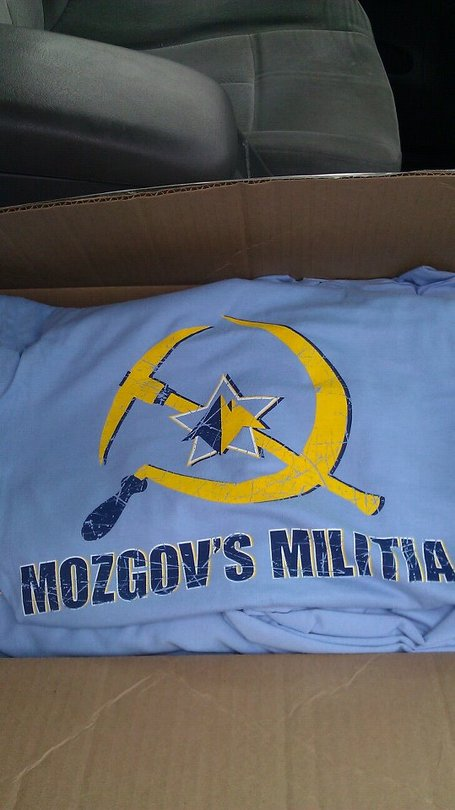 Mozgov_militia_medium
