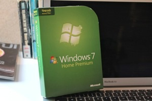 Windows7air_300_57