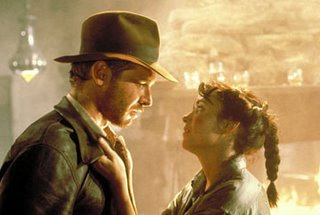 Harrison_ford1_medium