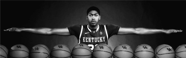 Anthony-davis-poster_new-final1