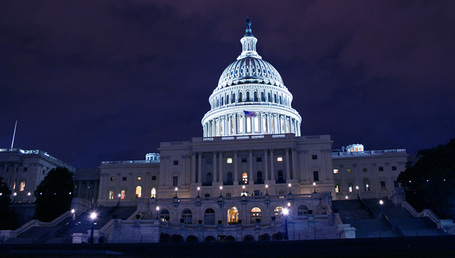 Capitol-building-washington-dc_medium