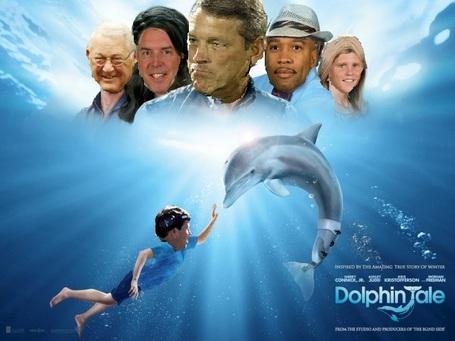 Kok_dolphin_tale_medium