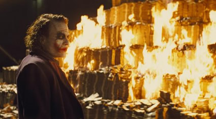 Joker_burning_money_medium